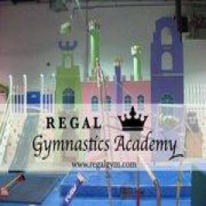Regal Gymnastics