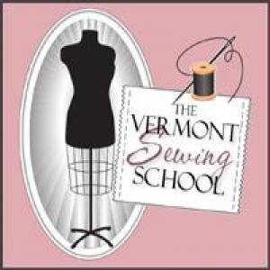 Vermont Sewing School