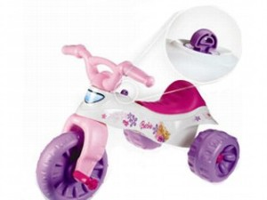 NEK Moms Watch: Mega Fisher Price Toy Recall