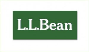 Why I love Shopping at L.L.Bean