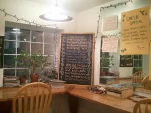 NEK Moms Pic of the Week:  Family-Friendly Trout River Brewery Open with Summer Hours