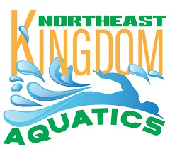 northeastkingdomaquatics