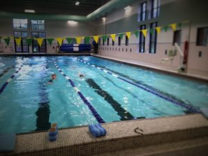 Northeast Kingdom Swim Team Looks To Grow 2016-2017 Team